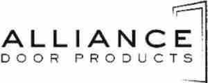 alliance-doors-logo