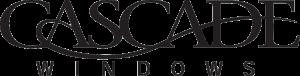 cascade-windows-logo