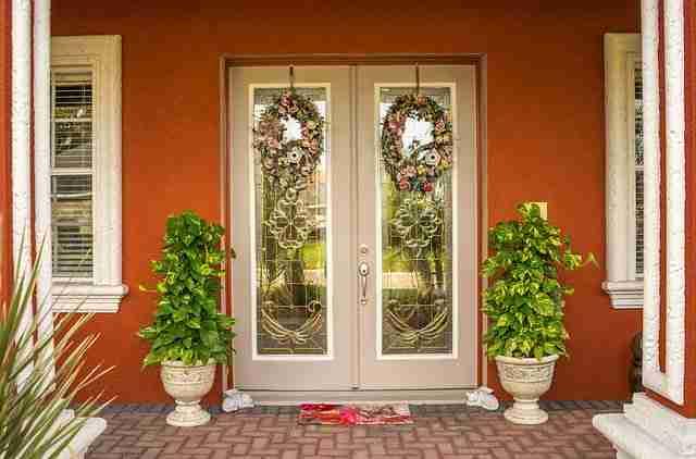 door-manufactures-medford-oregon
