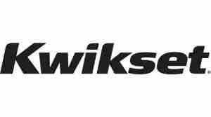 kwikset-logo