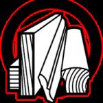 oregon-wood-logo