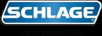 schlange-logo