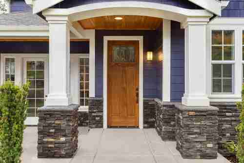 best-door-suppliers-medford