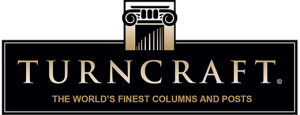 turncraft-logo