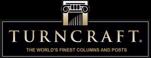 turncraft-logo