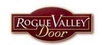 rogue-valley-door-logo