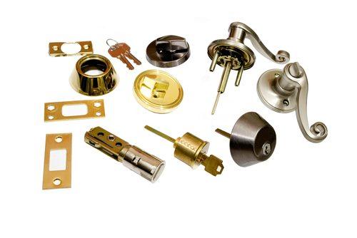doors-hardware-medford